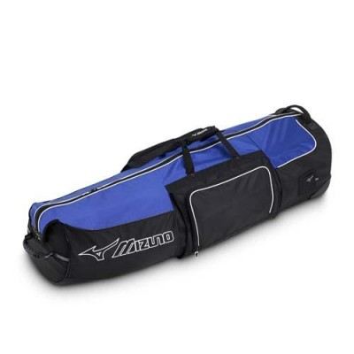 Mizuno Golf Club Traveller Bag golf-reistas