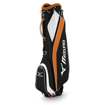 Mizuno-aerolite_micro_black-orange_1